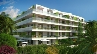 Achat appartement d'exeption marseille Prado 13008